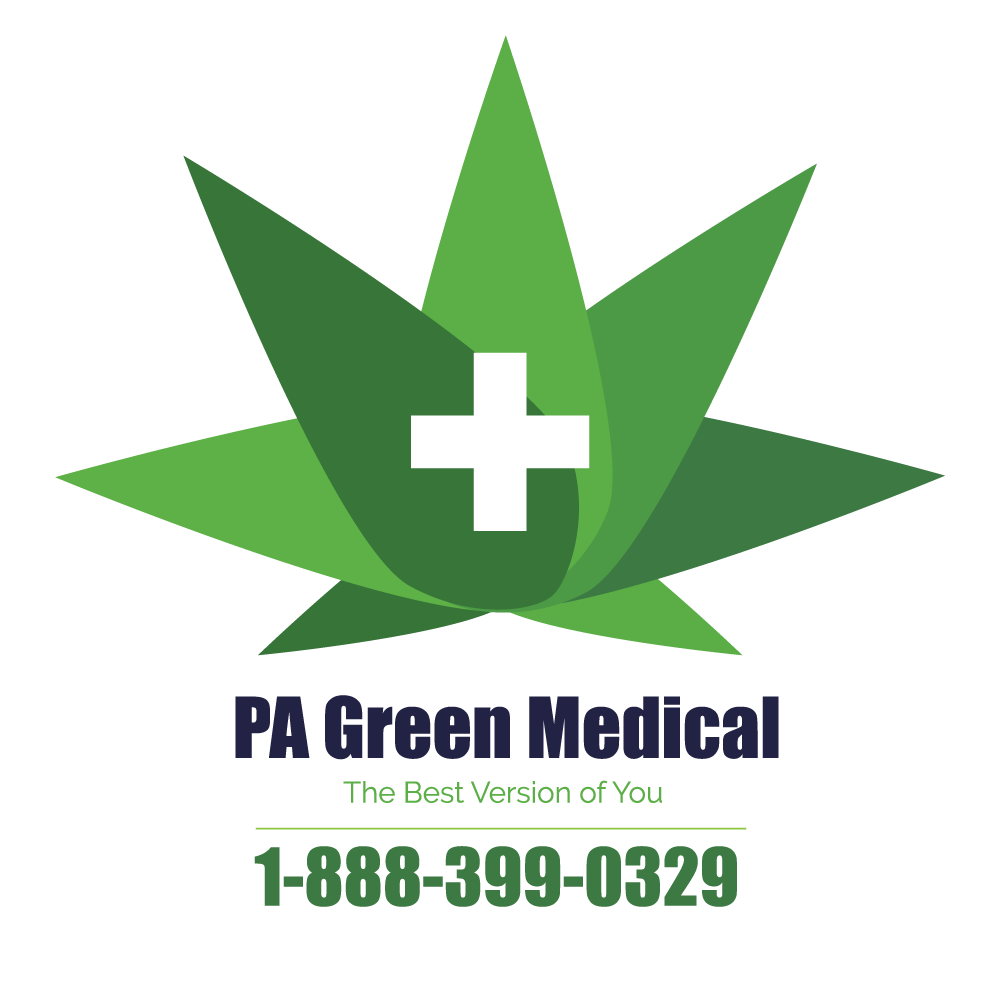 How to Get a Medical Marijuana Certification in PA - Medical