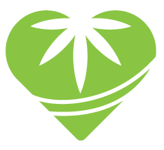 Meet Our Medical Marijuana Doctors at PA Green Medical